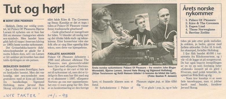 1998-01-14-nye takter-intervju